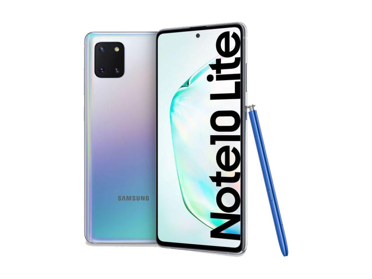 Samsung Note 4 Edge MediaWorld