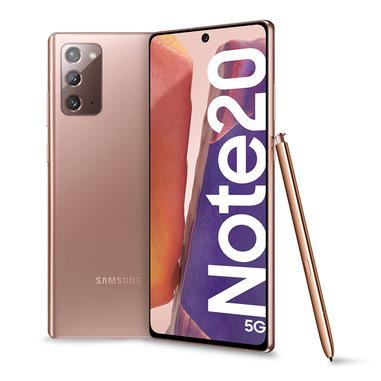 Samsung Note 4 Edge Unieuro