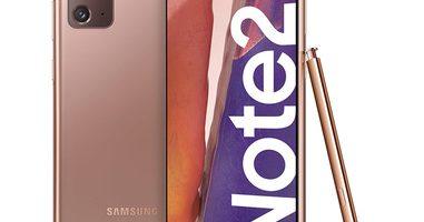 Samsung Note 5 Unieuro