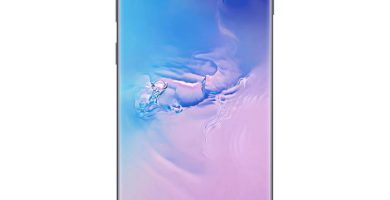 Samsung S10 MediaWorld