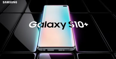 Samsung S10E MediaWorld