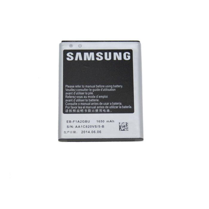Samsung S2 Plus MediaWorld