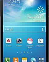 Samsung S4 Unieuro