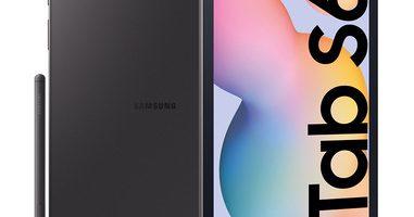 Samsung S6 Unieuro