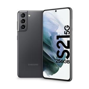 Samsung S8 Edge MediaWorld