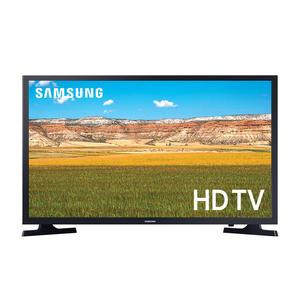 Samsung Smart Tv 32 Pollici MediaWorld