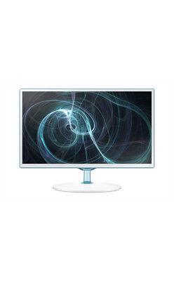 Samsung T24D391 MediaWorld
