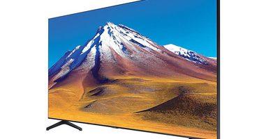 Samsung Tv Au7190 Unieuro