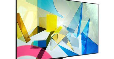 Samsung Tv Unieuro