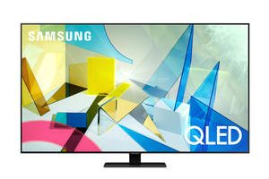Samsung Ue32M5520 MediaWorld