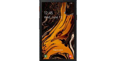 Samsung Xcover 4 Unieuro