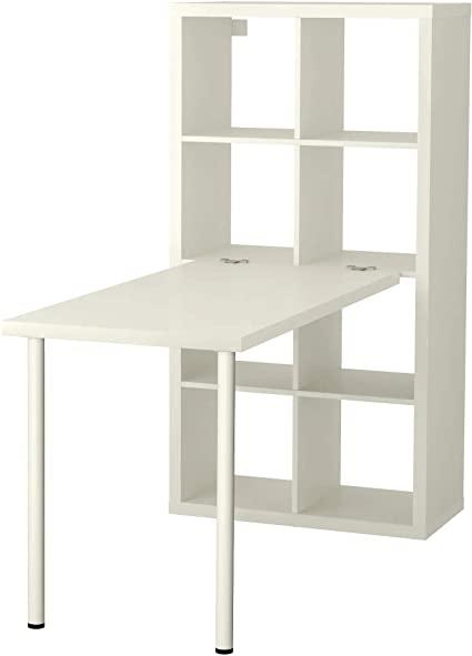 Scaffale Da Scrivania Ikea