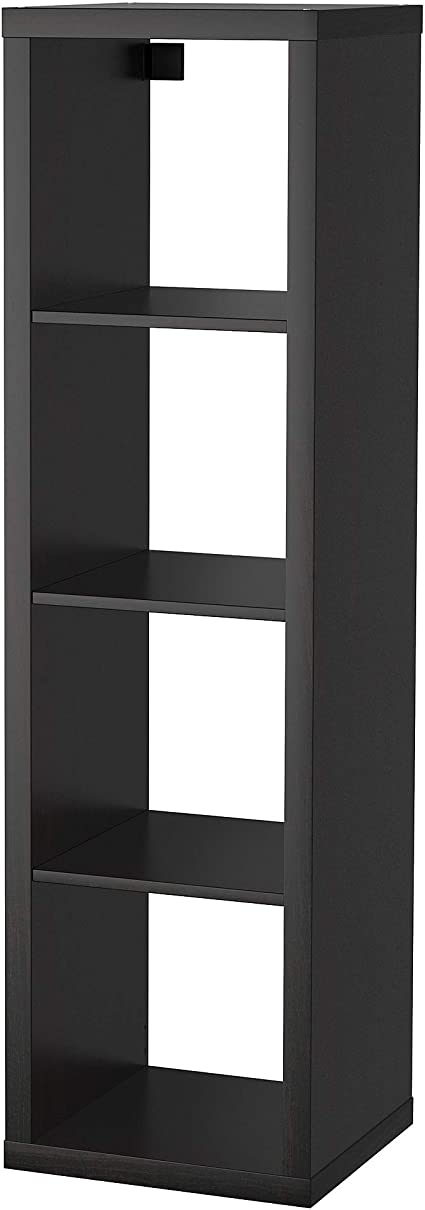 Scaffale Ikea