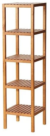 Scaffali Bano Ikea