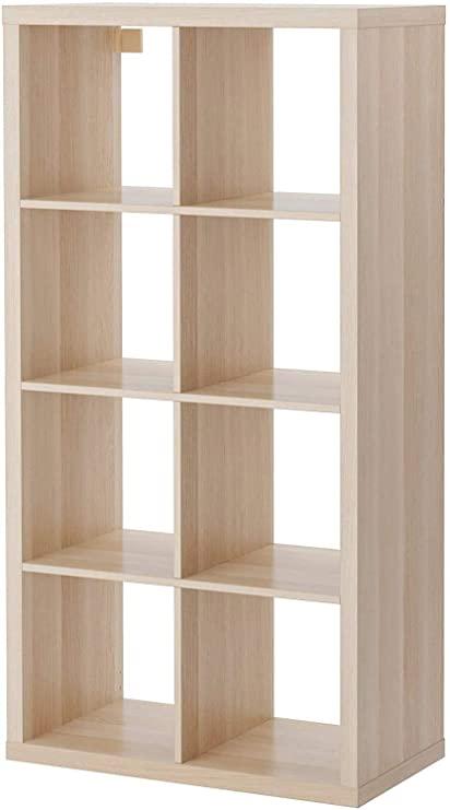 Scaffali Cube Ikea