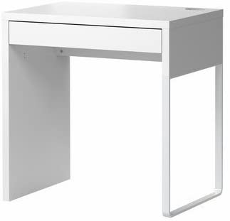 Scrivania Ikea