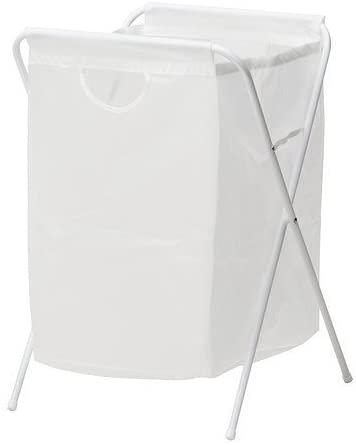 Secchio Per Il Bucato Ikea