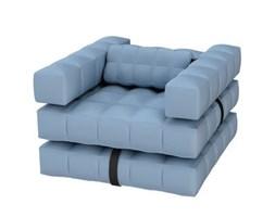 Sedia Gonfiabile Ikea