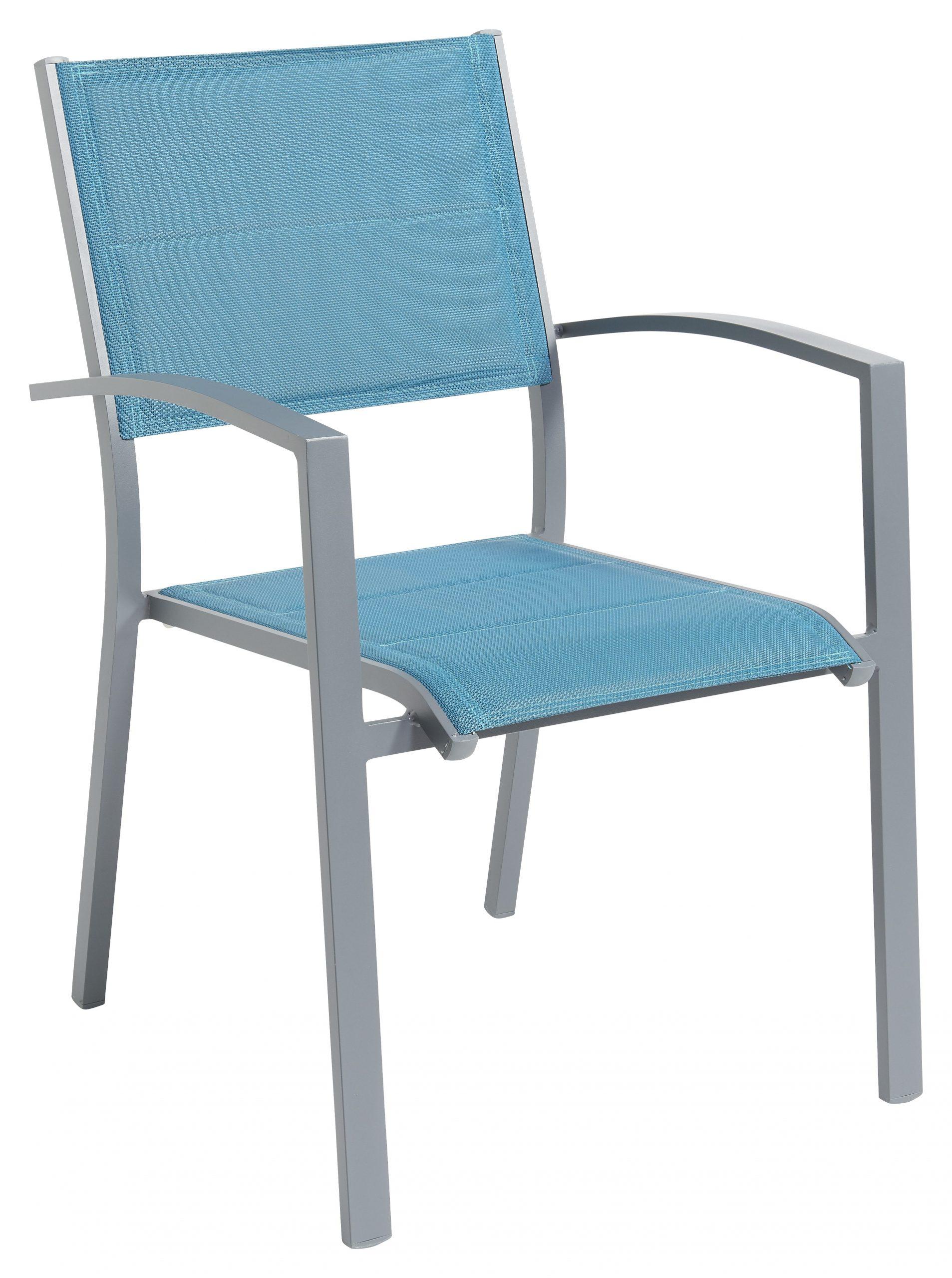 Sedie Da Pranzo Carrefour