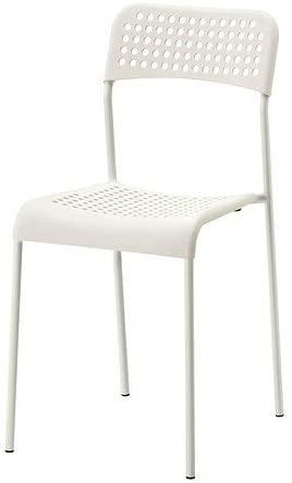Sedie In Plastica Ikea