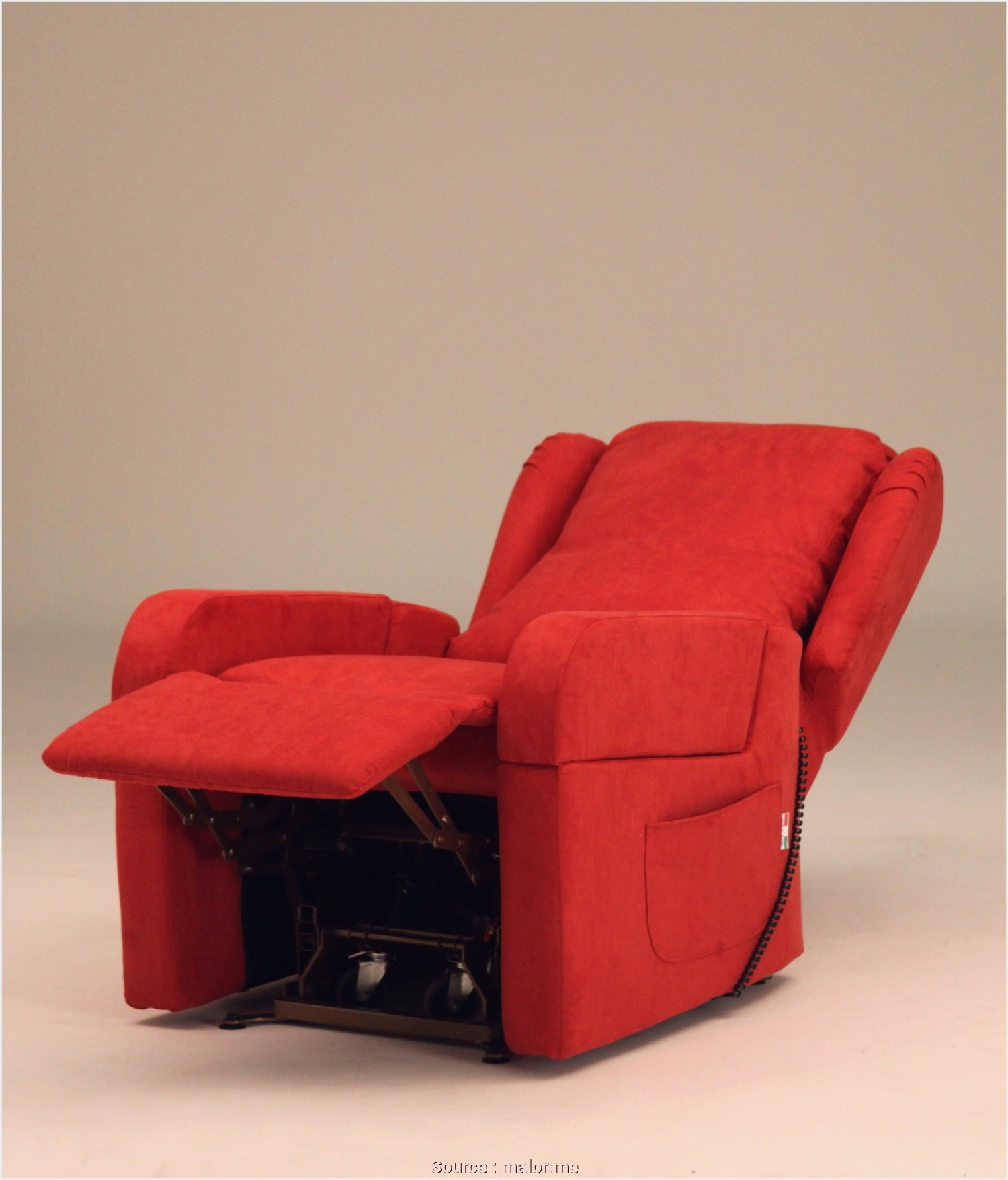 Sedili Relax Ikea