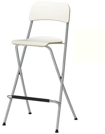 Sgabello Pieghevole Ikea