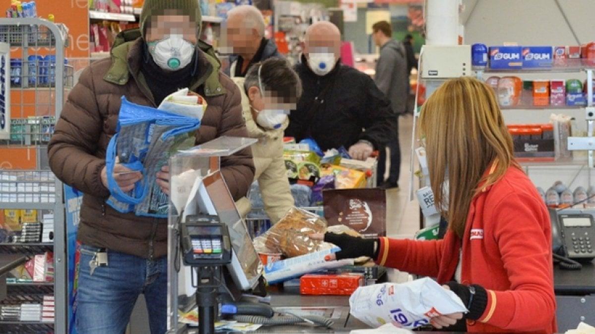 Sistemi Td Carrefour