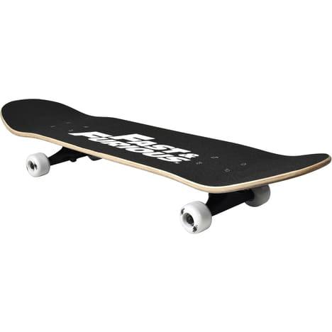 Skateboard Auchan