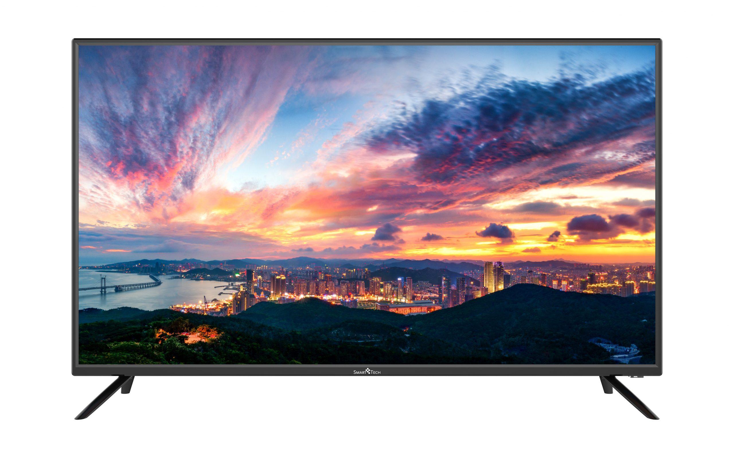 Smart Tv 28 Pollici Carrefour