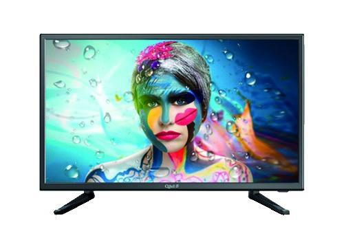 Smart Tv 32 Carrefour