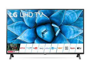 Smart Tv Samsung 46 Pollici MediaWorld