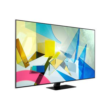 Smart Tv Samsung Unieuro