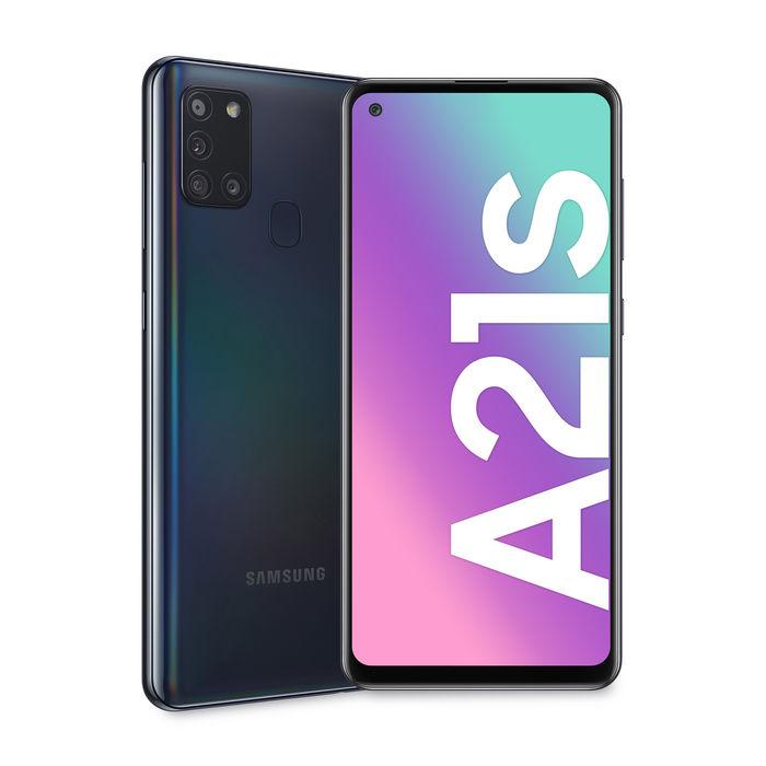 Smartphone Samsung MediaWorld
