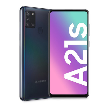Smartphone Samsung Unieuro