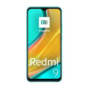 Smartphone Xiaomi MediaWorld