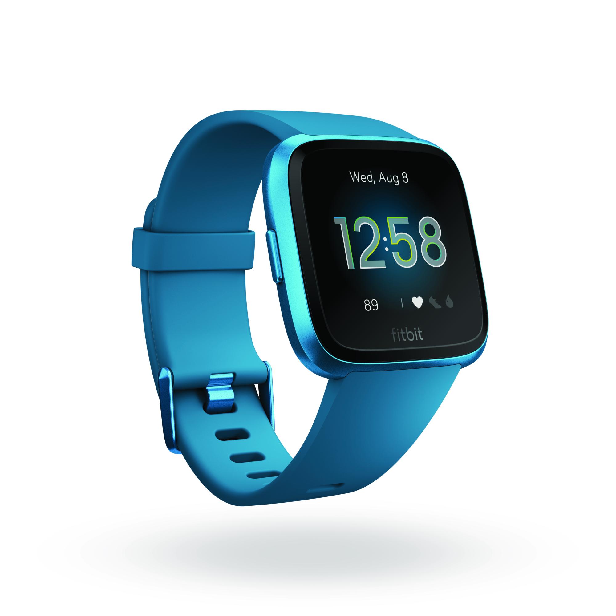 Smartwatch Per Bambini Carrefour