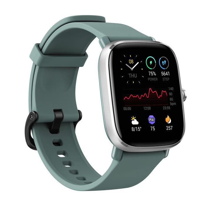 Sony Smartwatch 2 MediaWorld
