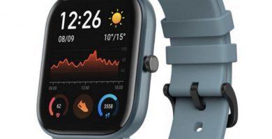 Sony Smartwatch 2 Unieuro