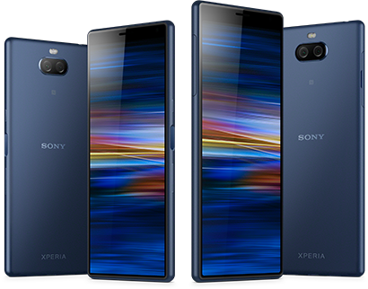 Sony Xperia Z5 MediaWorld