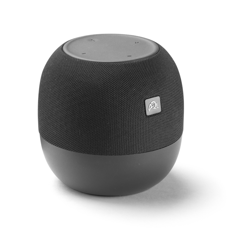 Speaker Bluetooth Portatile Carrefour