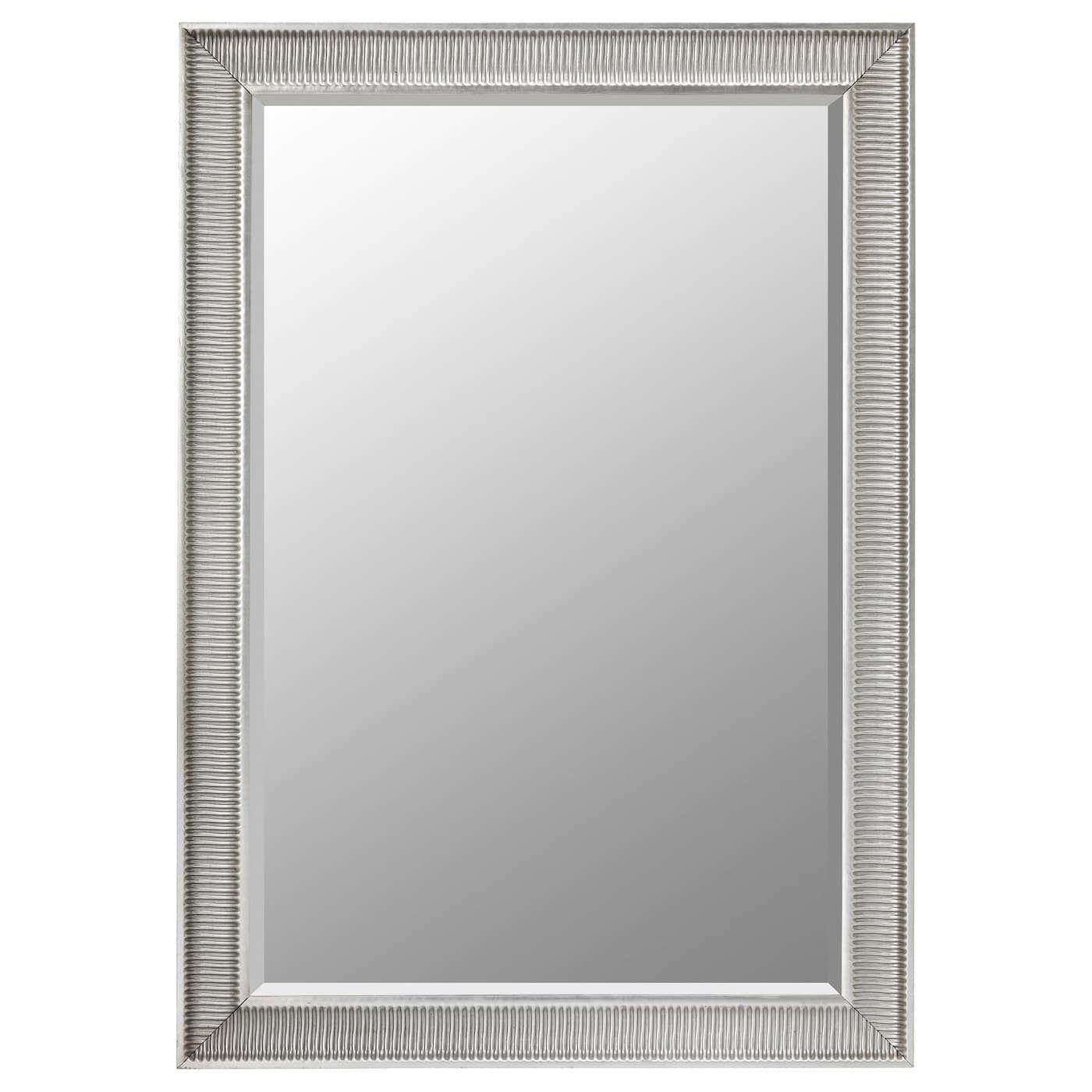 Specchi A Parete Ikea