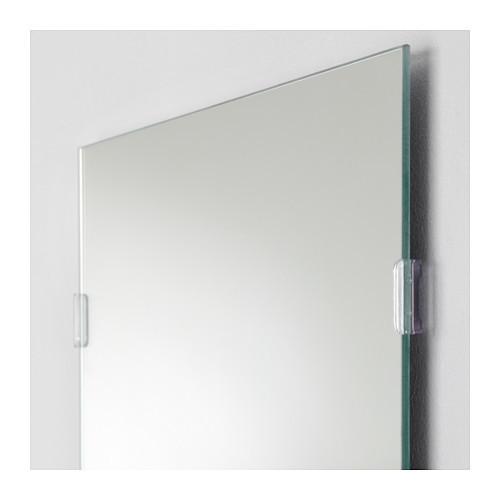 Specchi Senza Cornice Ikea