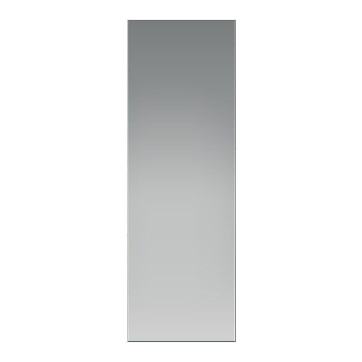 Specchio Bricoman
