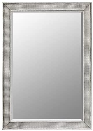 Specchio Dargento Ikea