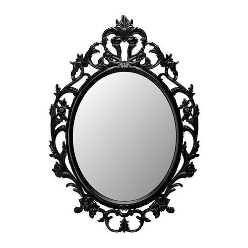 Specchio Di Sicurezza Ikea