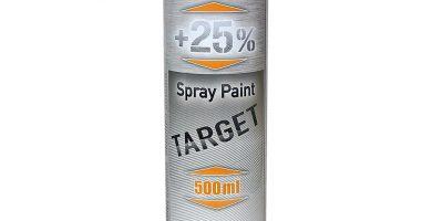 Spray Bricoman