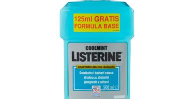 Spray Dentale Carrefour