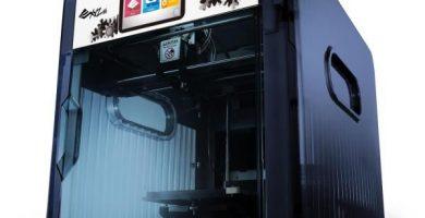 Stampante 3D MediaWorld