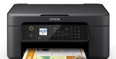 Stampanti Epson MediaWorld