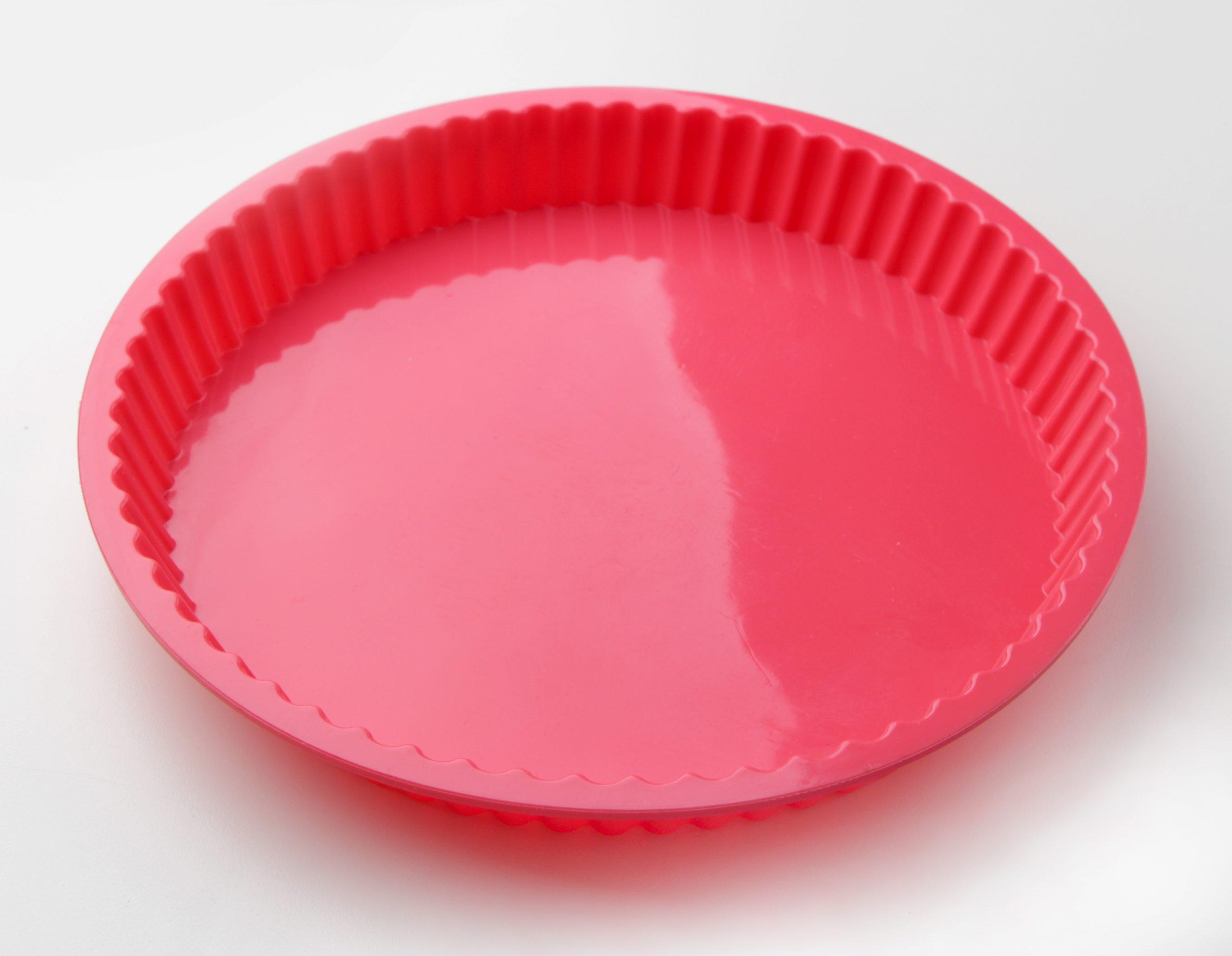 Stampi Per Cupcake Carrefour